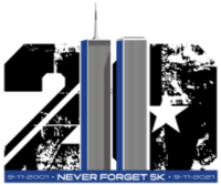 20th Anniversary September 11, Never Forget Race - Powell, OH - race115669-logo.bG-i2_.png