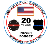 Amherst Station to Station Run - Amherst, OH - race115504-logo.bG-YFK.png