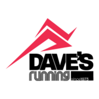 Dave's Cross Country Invitational in Memory of Chet Sullwold - Toledo, OH - race99298-logo.bFx6E7.png