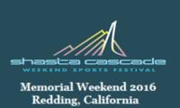 Shasta Cascade Weekend Sports Festival - Redding, CA - 1FNL_Shasta_Cascade_Logo_CC_Eblast.png