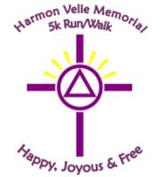 Harmon Velie Memorial 5K Run/Walk - Akron, OH - race115619-logo.bG-d8G.png