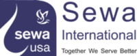 Run for Sewa - Avon Lake, OH - race115627-logo.bG-dOt.png