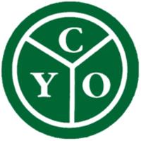 CYO Cross Country #2 - Toledo, OH - race100015-logo.bFAKkl.png