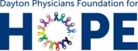 Dayton Physicians Foundation 5k Run/Walk for HOPE - Dayton, OH - race115752-logo.bG-SDh.png