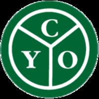 CYO Cross Country #3 - Toledo, OH - race101116-logo.bFGF1-.png