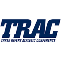 TRAC Cross Country Championships - Fremont, OH - race101289-logo.bFGBG-.png