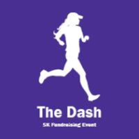 The Dash - Hilliard, OH - race114546-logo.bG5iFW.png