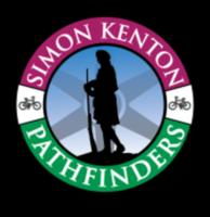 Simon Kenton Pathfinder's 21st Annual Bike Tour-In Memory of Betsy Bohl - Urbana, OH - race115748-logo.bG-J79.png