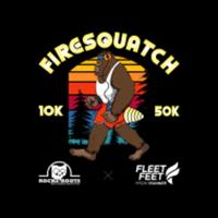 Firesquatch 10K, Half & 50K - Lewis Center, OH - race115643-logo.bG-e89.png