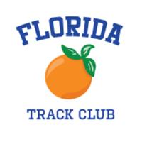 Tom Walker Half Marathon & 5k - Gainesville, FL - race115494-logo.bG9AqX.png