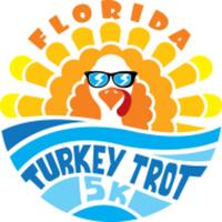 Daytona Beach Turkey Trot 5k - Daytona Beach, FL - race115564-logo.bG-bfk.png