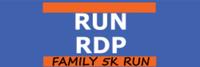RUN RDP - Englewood, FL - race115804-logo.bG--m8.png