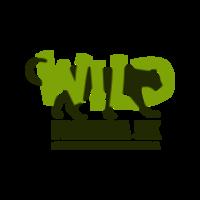 Wild Florida 5k - Osteen, FL - race113867-logo.bG9BZd.png