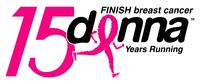 15th Annual DONNA Marathon Weekend - Jacksonville Beach, FL - 5c2afb29-91ff-4452-945a-699eac6eec2d.jpg