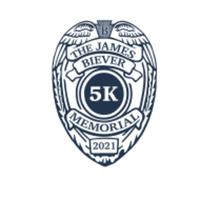 The James Biever Memorial 5K - Lebanon, PA - race115519-logo.bG9FT8.png