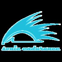 Go The Distance - Pennsylvania - Lansdale, PA - race115258-logo.bG90HQ.png