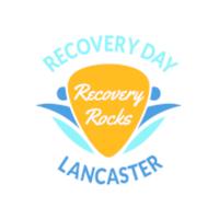 5K Run/Walk for Recovery 2021 - Lancaster, PA - race114892-logo.bG5C9h.png