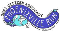 35th Annual Phoenixville Run - Phoenixville, PA - race114826-logo.bHewl0.png