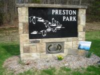 Preston Park 5k - Butler, PA - race115743-logo.bG-Yb3.png