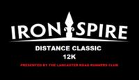 IronSpire Distance Classic 12K - Adamstown, PA - race115788-logo.bG-0sI.png