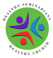 Moving Together - HSHC Miles for Ministry Fundraiser - Murrysville, PA - race114471-logo.bG25fA.png