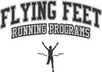 Flying Feet Fall 2021 Program - Westminster and Littlestown - Hanover, PA - race115656-logo.bG-hpw.png