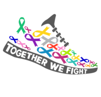Party In The Park - Colors of Cancer Run - Litchfield, IL - 407045ac-f6ec-4de1-a267-b4727be5c103.png