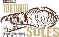 2021 Tortured Soles Trail Running Series - Collinsville, IL - 320b571d-a729-4ad9-97bf-b10516944985.jpg