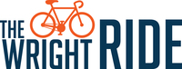 Do it Yourself, Self Supported Wright Ride 2021 - Oak Park, IL - 6763f856-e1b3-49cc-a1ee-82c0f44c6bc1.jpg