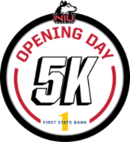 First State Bank Opening Day 5K - Dekalb, IL - race115396-logo.bG9DH0.png