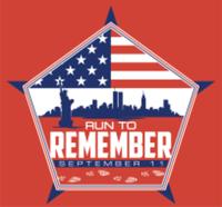 Run to Remember 9/11 5K - Marion, IL - race115771-logo.bG-W1B.png