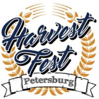 Harvest Fest 5K Run/Walk - Petersburg, IL - race115786-logo.bG-ZFg.png