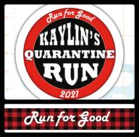 KQR 2021- Run for Good - Roscoe, IL - race115658-logo.bG-hVH.png