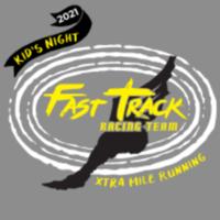 Fast Track Racing Team Kids Night - Palatine, IL - race115717-logo.bG-A3Q.png