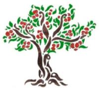 The Apple Harvest Ramble Half Marathon and 5K - Harvard, MA - race114795-logo.bG46P8.png