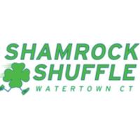 Shamrock Shuffle - Sizzler Edition - Oakville, CT - race115145-logo.bG7igc.png