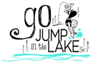 Go Jump in the Lake - Boiling Spring Lakes, NC - race115573-logo.bG9W7t.png