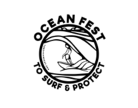 Ocean Fest 5K and One-Miler Presented by Fat Tire - Surf City, NC - race115493-logo.bG9Aor.png