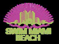 Swim Miami Beach 2017 - Miami Beach, FL - 753c8275-f20c-4bee-87a8-74a03f17e232.png