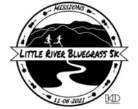 Little River Bluegrass 5K Race - Pisgah Forest, NC - race115625-logo.bG-TmZ.png