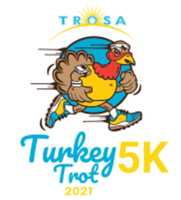 TROSA Turkey Trot 5K - Durham, NC - race115772-logo.bG-ZC7.png