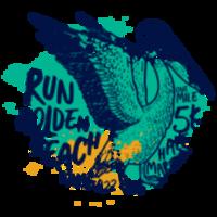 Run Holden Beach 2022 - Holden Beach, NC - race12547-logo.bG-ZLe.png