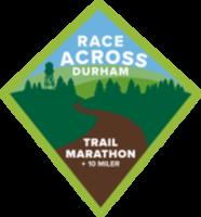 Race Across Durham 2021 - Durham, NC - race115770-logo.bG-WFZ.png