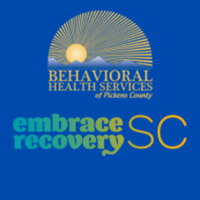 Race for Recovery 5k - Pickens, SC - race115515-logo.bG9D7W.png