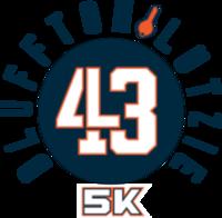 Bluffton Lutzie 43 5K - Bluffton, SC - race115762-logo.bHeMgB.png