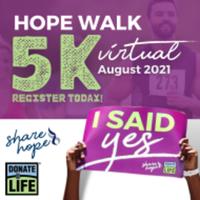 We Are Sharing Hope SC Hope Walk Virtual 5K - North Charleston, SC - race114819-logo.bG7ffL.png
