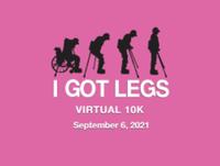 I GOT LEGS Virtual 10K - In The World, SC - race115518-logo.bG9FPo.png