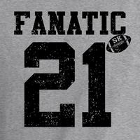 The Fanatic 5K - Dacula, GA - 9cb47167-7a29-4579-8797-ecf24b98c1ad.png