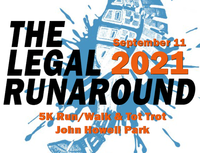2021 The Legal Runaround - Atlanta, GA - 77502fa4-d5bc-475e-91f1-300eba1cb6c7.png