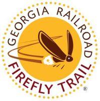 Ticket to Ride 2021 - Athens, GA - d15f3138-362b-433f-aff2-c4d8ab1d81a2.jpg